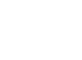Laudio Group